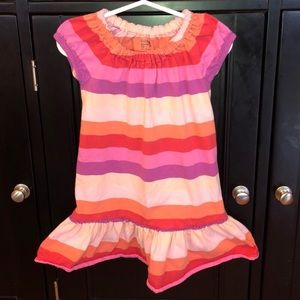 Toddler Baby Gap Dress. Size 3T